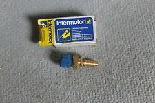 Coolant Water Temperature Sensor Fits Ford Escort (1994-1998)