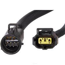 Fuel Pump Sender Assembly Spectra SP2272H