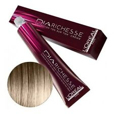 COLORATION DIA RICHESSE 8 Blond Clair 50 ML L'OREAL PROFESSIONNEL