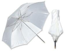 Godox Folded Photo Studio Diffuser Flash Light Soft Umbrella for Ad180 Ad360