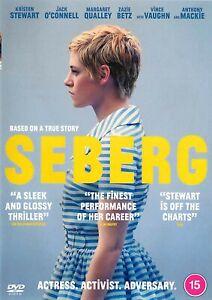 Seberg - (DVD)