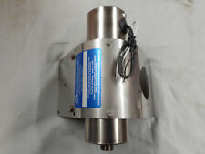 Hartzell Engine Technologies Part No. Cd21380 Ignition Unit - 12V