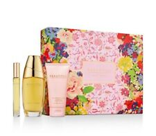 BEAUTIFUL BY ESTEE LAUDER GIFT SET SPRAY/LOTION NEW IN BOX