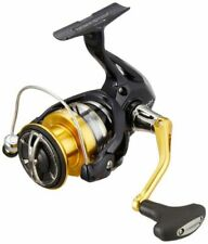 Shimano NASCI Spinning Reels Freshwater To Medium Saltwater CHOOSE YOUR MODEL!