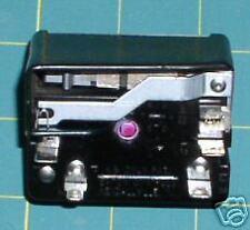 "Kenmore Whirlpool 6"" Burner Switch 3149401 308452"