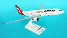 Qantas Airways Airbus A330-200 1:200 SkyMarks Modell SKR425 NEU A332