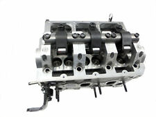 Cylinder Head for VW Polo 9N 05-09