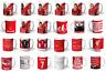 Official Personalised Liverpool Football Mug Cup - Birthday Xmas Gifts