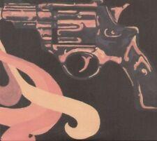 THE BLACK KEYS - CHULAHOMA  VINYL LP ROCK 6 TRACKS NEW!