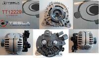 Generator Lichtmaschine NEU CITROEN C1/C2/C3/C4/C5 PEUGEOT 206/307/407 Renault