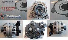 Generator Alternator New Citroen C1/C2/ C3/C4/C5 Peugeot 206/307/407 Renault