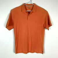 Rodd & Gunn Premium Polo Shirt Size Men's Medium NWT (Flawed)