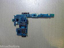 Samsung galaxy s2 i9100 Mainboard defekt bastler keine funktion