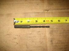 1/4 X 4-1/4 Sds Hammer Drill Bits 5Pcs (Lw0458-5)