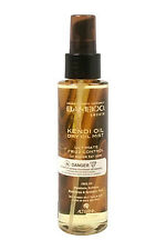 Alterna Bamboo Smooth Kendi Dry Oil Mist 125 Ml