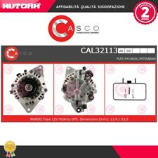 CAL32113GS Alternatore (MARCA-CASCO)