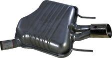 Exhaust Muffler Rear Autopart Intl 2103-92883 fits 03-11 Saab 9-3