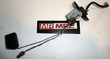 Toyota MR2 MK2 Turbo N/A Petrol Gas Fuel Pump Sender Unit Sensor - 17040 Type
