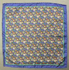 Authentique gavroche  Ferragamo  / Ferragamo  Silk Scarf