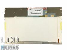 """AU OPTRONICS B141PW04 V0 para IBM 14.1"""" Pantalla de portátil"""