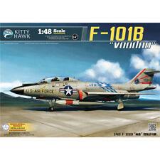 Kitty Hawk KH80114 1/48 F-101B Voodoo New
