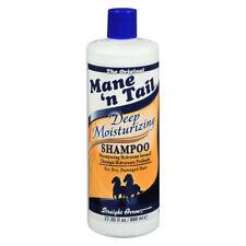 Mane 'n Tail Deep Moisturising Shampoo 27.05 fl oz  / 800 ml