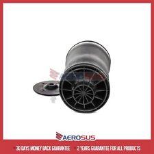 Mercedes ML W164 Luftfederung Luftfeder Hinten Rechts/Links Mit/Ohne ADS