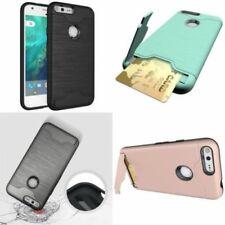 Étuis, housses et coques mats en plastique rigide Universel pour téléphone mobile et assistant personnel (PDA)