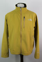 THE NORTH FACE Apex Softshell Jacket size L