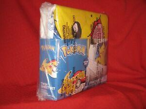 Pokemon Twin Sheet Set 3 Piece 2016 Northwest Nintendo SEALED UNUSED