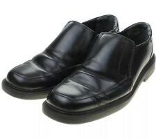 04603839d73 Stacy Adams Oxfords Leather Casual Shoes for Men for sale   eBay
