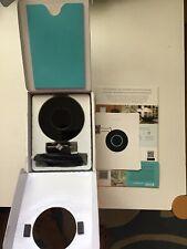 NIB WiFi  Bond Ceiling Fan Remote Hub Smart Home Wi-Fi Enabled Digital Control