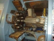 """Acme gridley, Rb-8 1-5/8"""" 8 spindle automatic screw machine"""