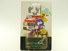 Efsi Toys 03 T-ford 1919 crane-truck Oldi Holland OVP 1101-14-55