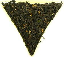 Formosa Honey Black Tea Organic Grasshopper Loose Leaf Healthy Taiwan Tea Sweet