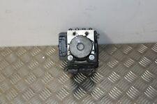 MERCEDES Sprinter Diesel ABS Unità Di Controllo Pompa Modulatore Originale 2010-2018