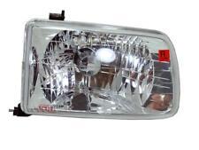 HEADLIGHTS Standard Lamp FOR TOYOTA HILUX TIGER MK4 PICKUP 2001 2002 (RH)