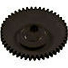 Drive Gear Echo 61031204560 Hedge Trimmer part US Seller