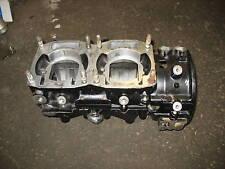 94 Arctic Cat 580 EXT EFI Engine Motor Cases Crank Case Crankcase