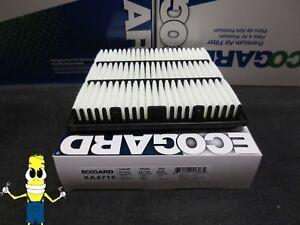 For 1991-1999 Mitsubishi 3000GT Oil Filter AC Delco 97381QC 1992 1993 1994 1995
