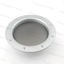 1x ALLOY WHEEL CENTRE HUB CAP 148mm / 58mm AUDI VW GOLF SKODA SEAT MAM6