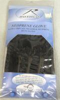Rothco Neoprene Gloves- Ultra Thin All Weather Neoprene Duty Gloves