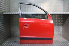 Porte avant droite - Hyundaï Atos Prime 5 portes de février 2000 à octobre 2003