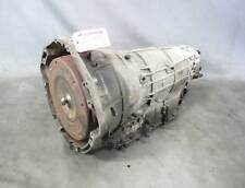 1995-1998 BMW E38 750iL E31 850Ci M73 Early Automatic Transmission 5HP-30 ZF OEM