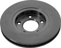 Disc Brake Rotor-OEF3 Front Autopart Intl 1407-25714