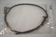 cable starter gauche  origine BMW  R 1100 S  1997-04   ref: 32737692565