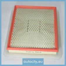 OPTIMAL FA-00526 Air Filter/Filtre a air/Luchtfilter/Luftfilter