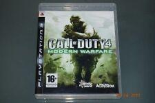 Jeux vidéo pour Jeu de tir et Sony PlayStation 3