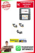 FLAT / FLEX CONNETTORE DI RICARICA GIOCO  3DS XL