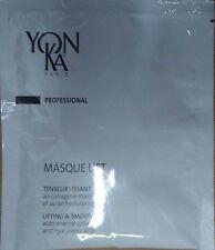Yonka Professional Masque Lift - 20 g / 0.71 oz